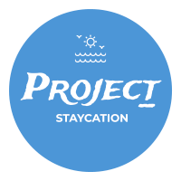 Project Staycation